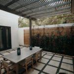Paver-Patio-a-Modern-Patio-Design