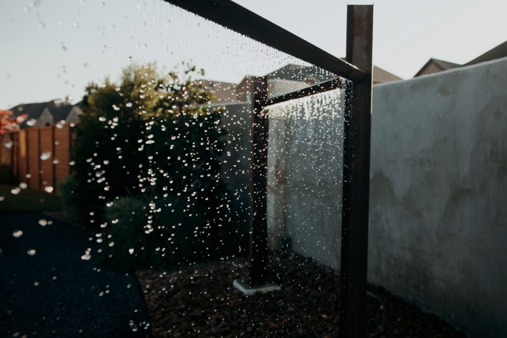 A-Modern-Water-Feature