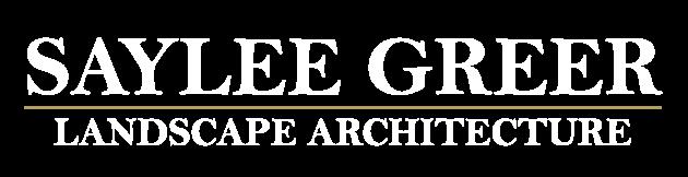 SG-Logo-No-Border-1-white